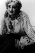 What Ever Happened to Baby Jane? (1962) - Joan Crawford, Bette Davis