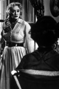 What Ever Happened to Baby Jane? (1962) - Bette Davis, Joan Crawford