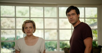 The One I Love (2014) - Elisabeth Moss, Mark Duplass