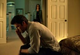 Gone Girl (2015) - Ben Affleck