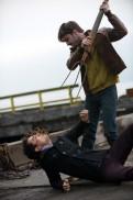Horns (2013) - Max Minghella, Daniel Radcliffe