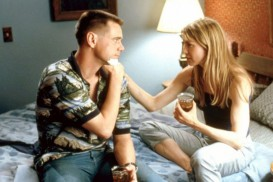 Me, Myself & Irene (2000) - Renée Zellweger, Jim Carrey