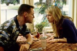 Me, Myself & Irene (2000) - Jim Carrey, Renée Zellweger