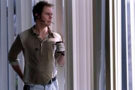 Matchstick Men (2003) - Sam Rockwell