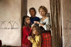 Le meraviglie (2014) - Maria Alexandra Lungu, Eva Lea Pace Morrow, Alba Rohrwacher, Agnese Graziani, Maris Stella Morrow