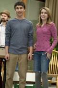 It's Kind of a Funny Story (2010) - Jeremy Davies, Keir Gilchrist, Emma Roberts