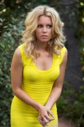 Walk of Shame (2014) - Elizabeth Banks