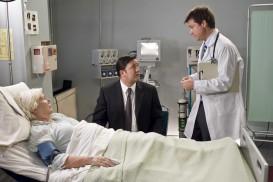 The Invention of Lying (2009) - Fionnula Flanagan, Ricky Gervais, Jason Bateman
