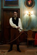 What We Do in the Shadows (2014) - Taika Waititi
