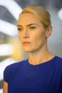 Insurgent (2015) - Kate Winslet