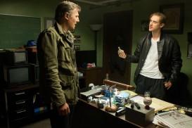 Run All Night (2014) - Liam Neeson, Boyd Holbrook