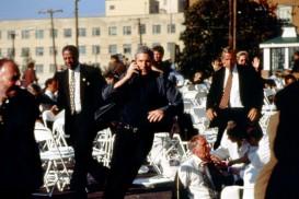 The Jackal (1997) - Richard Gere