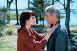 The Jackal (1997) - Mathilda May, Richard Gere