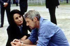 The Jackal (1997) - Diane Venora, Richard Gere