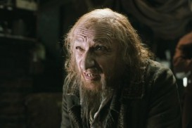 Oliver Twist (2005) - Ben Kingsley