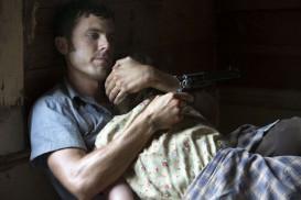 Ain't Them Bodies Saints (2013) - Casey Affleck, Rooney Mara