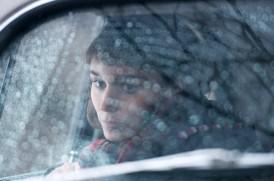 Carol (2015) - Rooney Mara