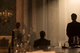 Spectre (2015) - Christoph Waltz