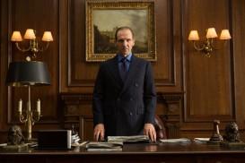 Spectre (2015) - Ralph Fiennes
