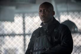 The Hunger Games: Mockingjay Part 2 (2015) - Mahershala Ali
