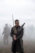 Macbeth (2015) - Michael Fassbender