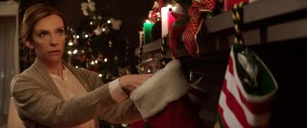 Krampus (2015) - Toni Collette