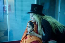 Rock the Kasbah (2015) - Leem Lubany, Kate Hudson