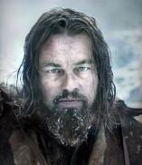 The Revenant (2015) - Leonardo DiCaprio