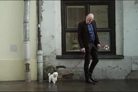 Hycel (2015) - Janusz Chabior