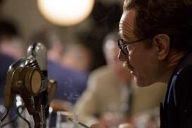 Trumbo (2015) - Bryan Cranston