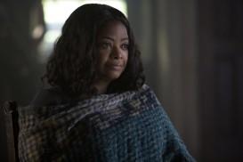The Divergent Series: Allegiant (2016) - Octavia Spencer