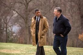 Concussion (2015) - Will Smith, Alec Baldwin
