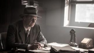 Genius (2016) - Colin Firth