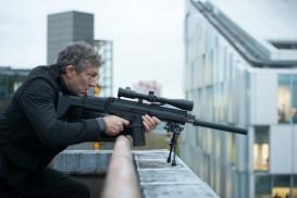 Jason Bourne (2016) - Vincent Cassel