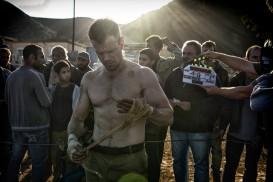 Jason Bourne (2016) - Matt Damon
