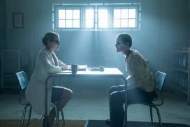 Suicide Squad (2016) - Margot Robbie, Jared Leto