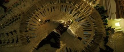 Suicide Squad (2016) - Jared Leto