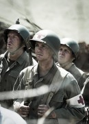 Hacksaw Ridge (2016) - Andrew Garfield