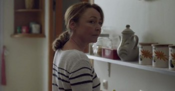 Sage femme (2017) - Catherine Frot