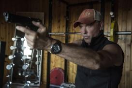 American Assassin (2017) - Michael Keaton