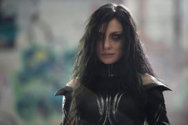 Thor: Ragnarok (2017) - Cate Blanchett