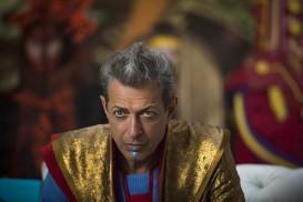 Thor: Ragnarok (2017) - Jeff Goldblum