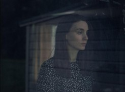 A Ghost Story (2017) - Rooney Mara