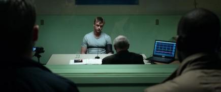 The Predator (2018) - Boyd Holbrook