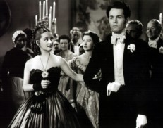 Jezebel (1938) - Bette Davis, Henry Fonda