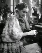 Jezebel (1938) - Bette Davis