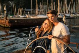 Midnight Sun (2018) - Bella Thorne, Patrick Schwarzenegger