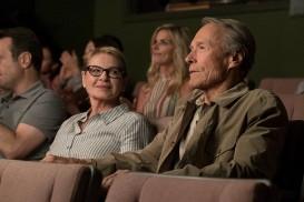 The Mule (2018) - Dianne Wiest, Clint Eastwood