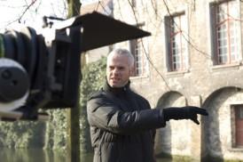 In Bruges (2008) - Martin McDonagh