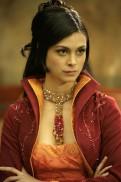 Stargate: The Ark of Truth (2008) - Morena Baccarin